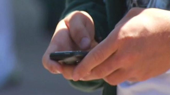 South Florida Gets Most Texted Spam in Nation: Report