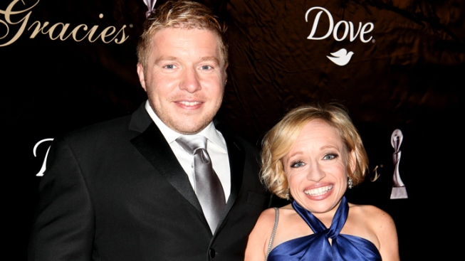 """The Little Couple's"" Jen Arnold Has Cancer"