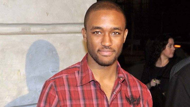 Former Disney Star Lee Thompson Young Commits Suicide at 29