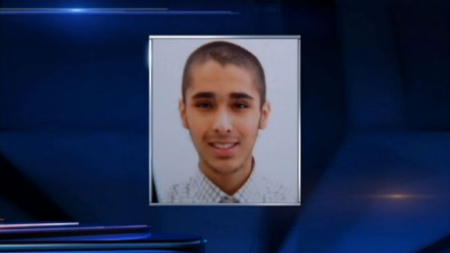 Judge Allows Ill. Teen Terror Suspect to Await Trial at Home