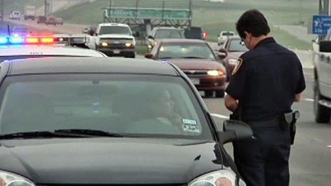 Speeder Makes Fake 911 Call to Avoid Ticket