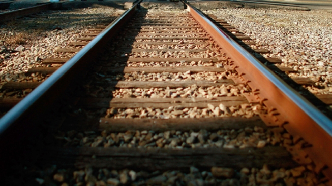 Florida Man Sleeping on Tracks Killed by Train