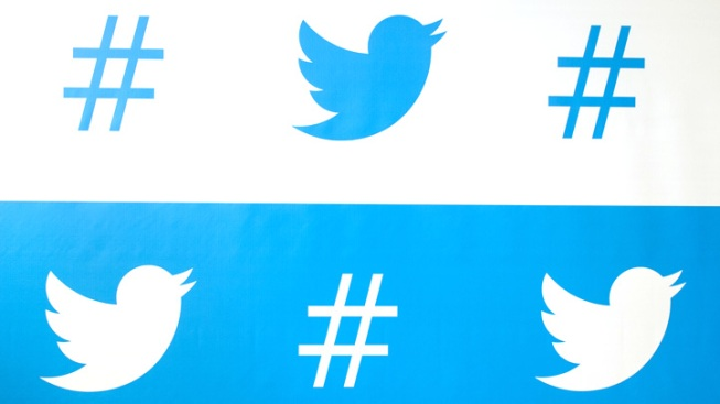Time Names 140 Best Twitter Feeds of 2013