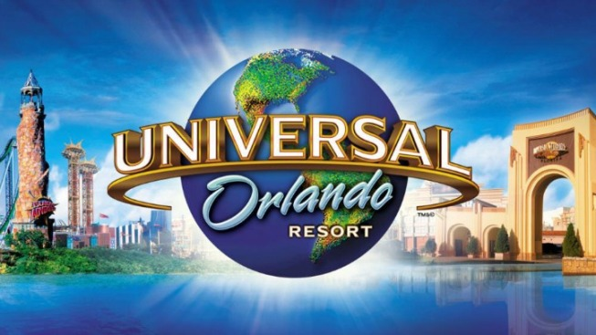 Universal Adding 8 New Restaurants to CityWalk