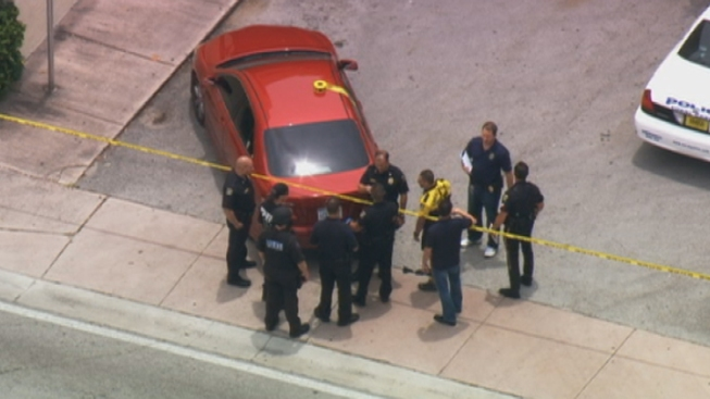 Two People Dead in Coral Gables Incident: Cops