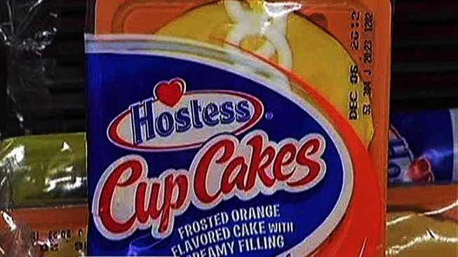 Hostess' Death Sparks Second-Hand Sales Opportunities