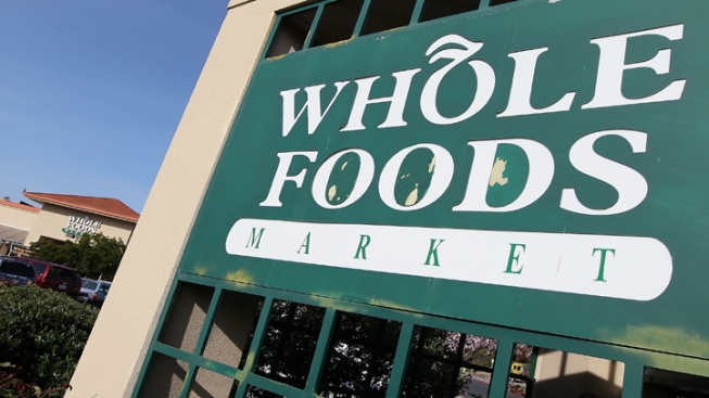 Whole Foods Market Recalls Cheese Over Possible Listeria Contamination