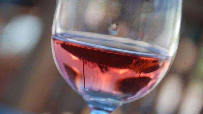 4,200 Wine Bottles Stolen, Napa Wine Employee Arrested