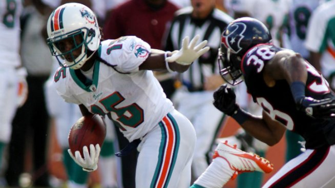 Dolphins-Bengals Preview: Can Miami Break the Streak?