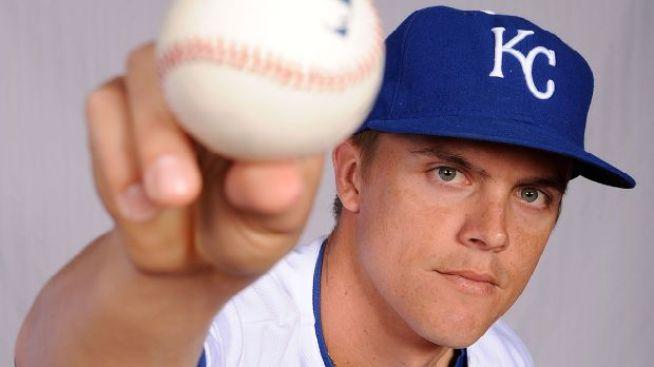Celizic: Finally, Baseball Gives Us a Hero to Admire