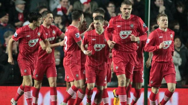 Premier League Preview: Southampton vs. Fulham