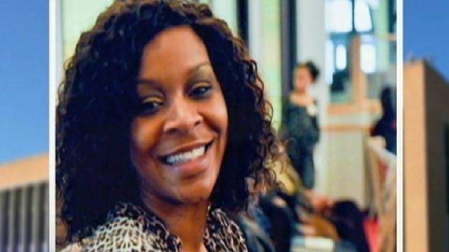 Sandra Bland's Family Settles for $1.9M in Wrongful Death Suit