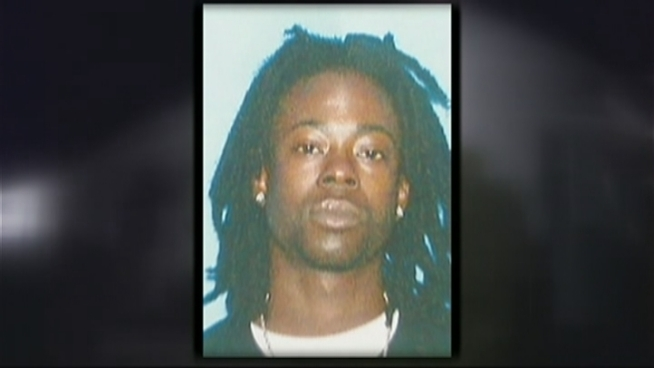 Calvin Melvin Jr. turned himself in to Hallandale Beach Police Thursday night to answer questions about the whereabouts of his missing 23-month-old toddler, Dontrell but little was clarified about the case. Hallandale Beach Police Police Chief Dwayne Flournoy comments on the case.