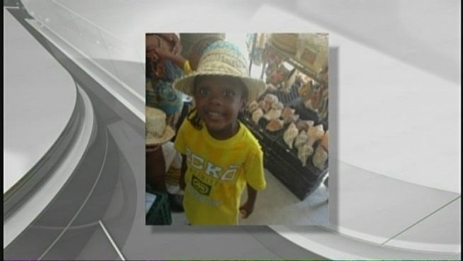 The Broward Sheriff's Office is investigating the death of Jordan Coleman, 4, of Sunrise, who was found unconscious in a hot day care SUV at a Tamarac apartment complex, the BSO said. His relative Cynthia Coleman and Miyshi Adnew, who gave CPR to the boy, talk about the tragic loss.