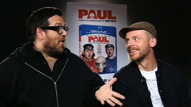 http://media.nbcnewyork.com/images/SimonPegg_NickFrost_Paul.jpg
