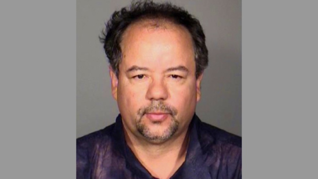 charges Wednesday against Ariel Castro, 52, two days after three women ...
