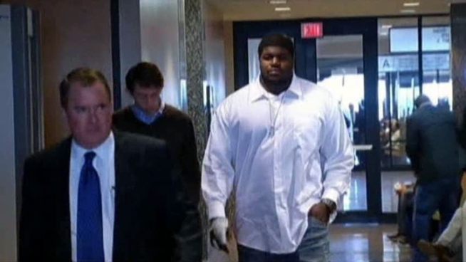 A grand jury has indicted Cowboys player Josh Brent on an intoxication manslaughter charge in connection with the one-car crash that killed his friend and teammate Jerry Brown Jr.