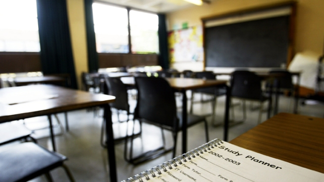 Study Questions School Religious Exemption