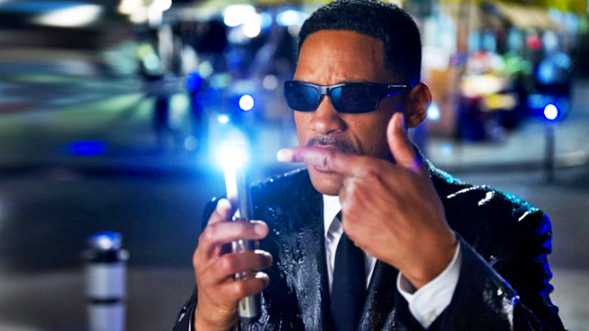 http://media.nbcbayarea.com/images/men-in-black-3-will-smith.png