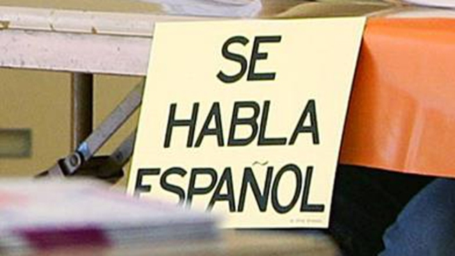 Should the City of Doral Add Spanish as an Official Second Language?
