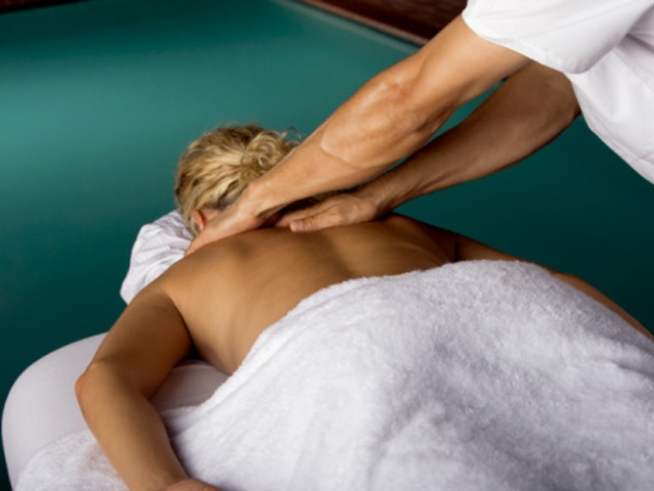 sex sex sex massage i herning