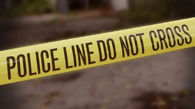 Child Struck by Vehicle in Lauderhill Dies: Police