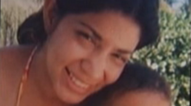 Police, Family Continue To Look For Missing Miramar Woman