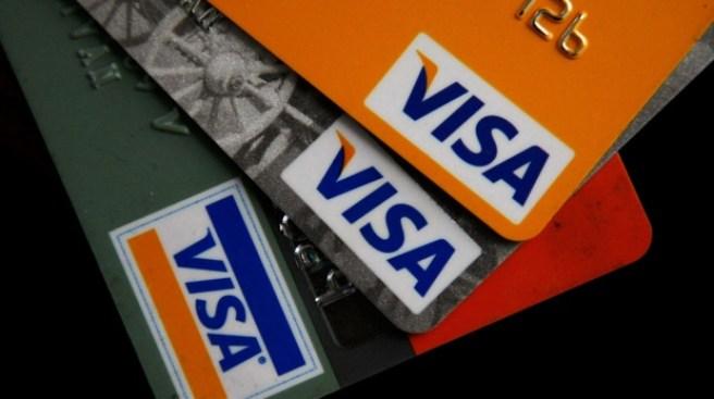 Senate Passes Credit Card Reform Bill