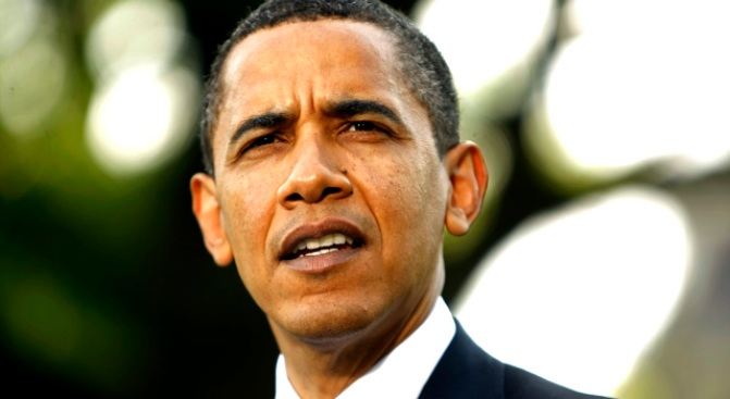 Obama: It's OK to Borrow to Pay for Health Care