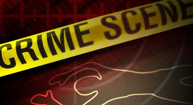 Miami Police Shoot and Kill Man