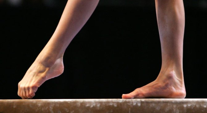 Former USA Gymnastics Doctor Faces More Abuse Allegations