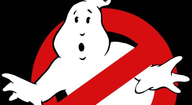 """Atari to Launch """"Ghostbusters"""" Game"""