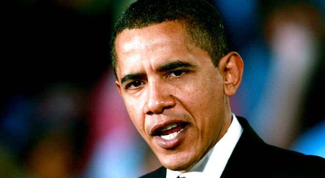 Obama Days Away from Afghanistan Surge Decision