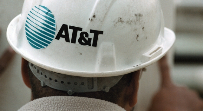 More than 500 Job Openings for AT&T in Florida: Report