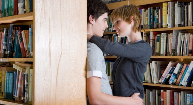 Hug It Out! The Case For Showing More Affection