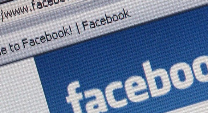 Personalize Your Facebook With a Custom URL
