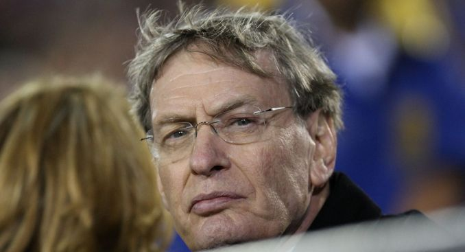 It's Time for Bud Selig to Face the Truth