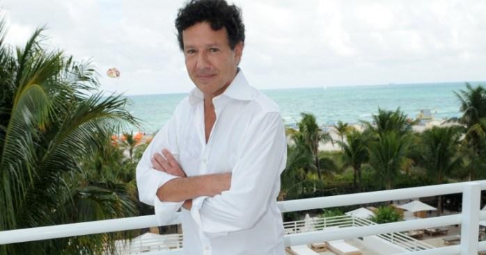 Celebrity Nutritionist Oz Garcia Launching Wellness Weekends in Miami Beach