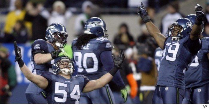 Eight Reasons the Seahawks Can Win on Saturday