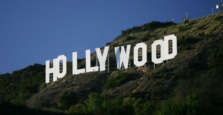 Actors Reach Tentative Deal With Studios
