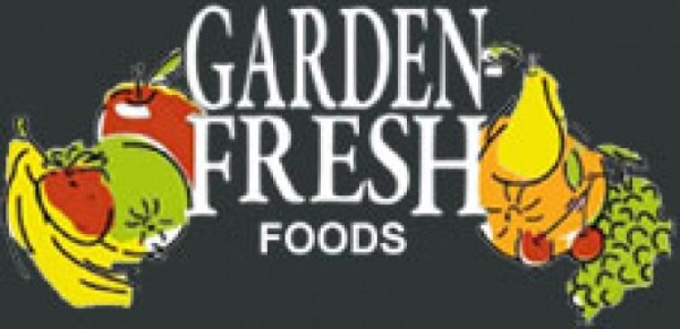 Company Recalls 19,000 Lbs. of Chicken, Ham Salad