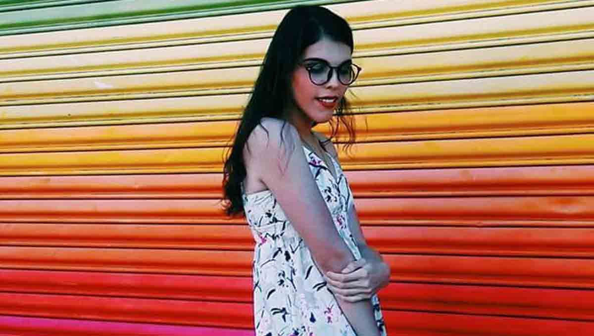 Transgender Teen Hails Puerto Rico Birth Certificate Win Florida