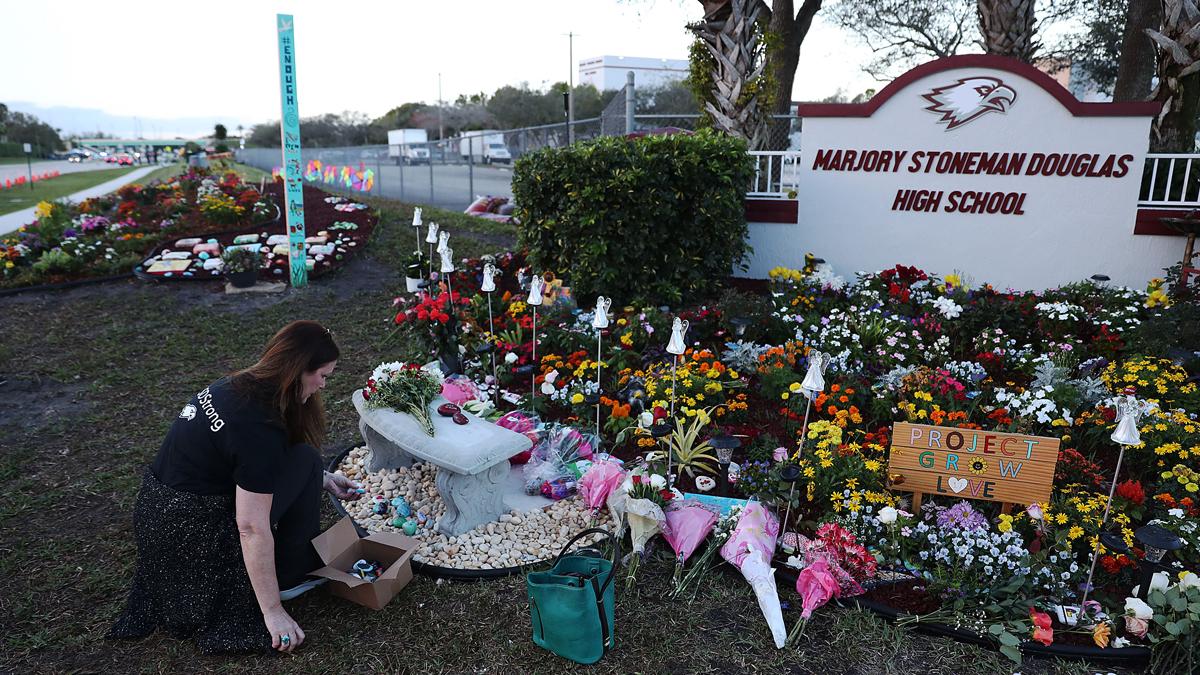 FHP: 14-Year-Old Boy Killed in Spring Hill Crash - Florida news