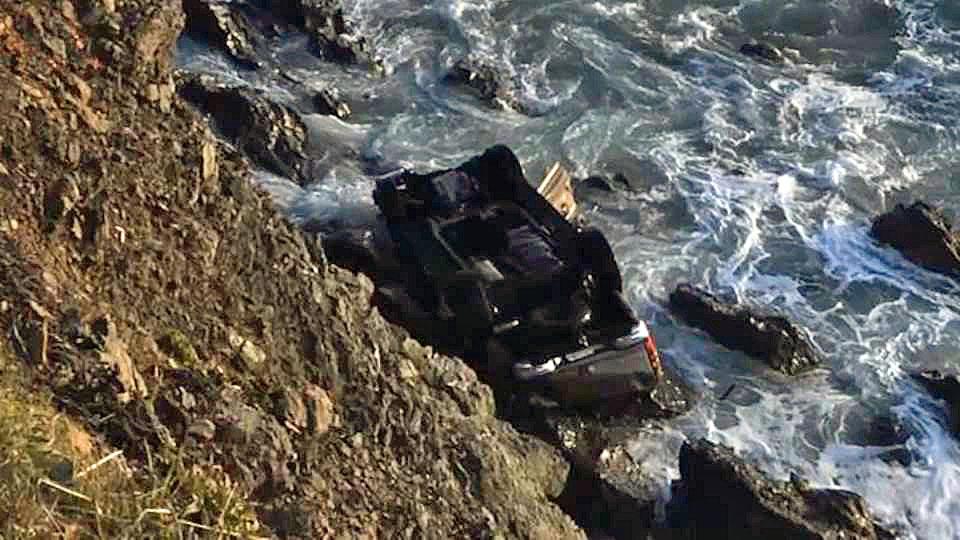 News Miami County Car Accident